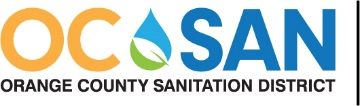 John Withers Of Irvine To Serve As Board Chairman For The Orange County Sanitation District